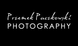 Przemek Pączkowski | PHOTOGRAPHY